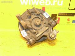 Ступица SUBARU R2 RC1 EN07 Фото 1