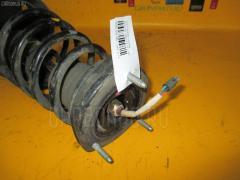 Стойка амортизатора Toyota Windom MCV20 1MZ-FE Фото 2