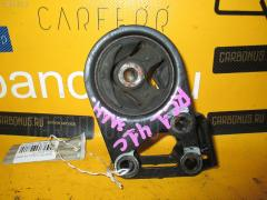Подушка двигателя Subaru R2 RC1 EN07 Фото 1
