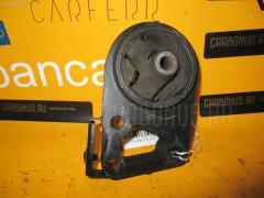 Подушка двигателя Subaru R2 RC1 EN07 Фото 2