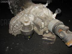 КПП автоматическая Toyota Mark ii blit JZX115W 1JZ-GE Фото 5