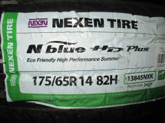 Автошина легковая летняя NBLUE HD PLUS 175/65R14 NEXEN Фото 1
