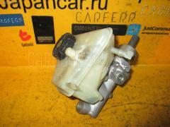Главный тормозной цилиндр MERCEDES-BENZ E-CLASS W210.072 119.980 Фото 3