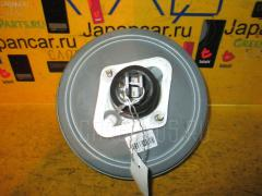 Главный тормозной цилиндр MERCEDES-BENZ E-CLASS W210.072 119.980 Фото 1
