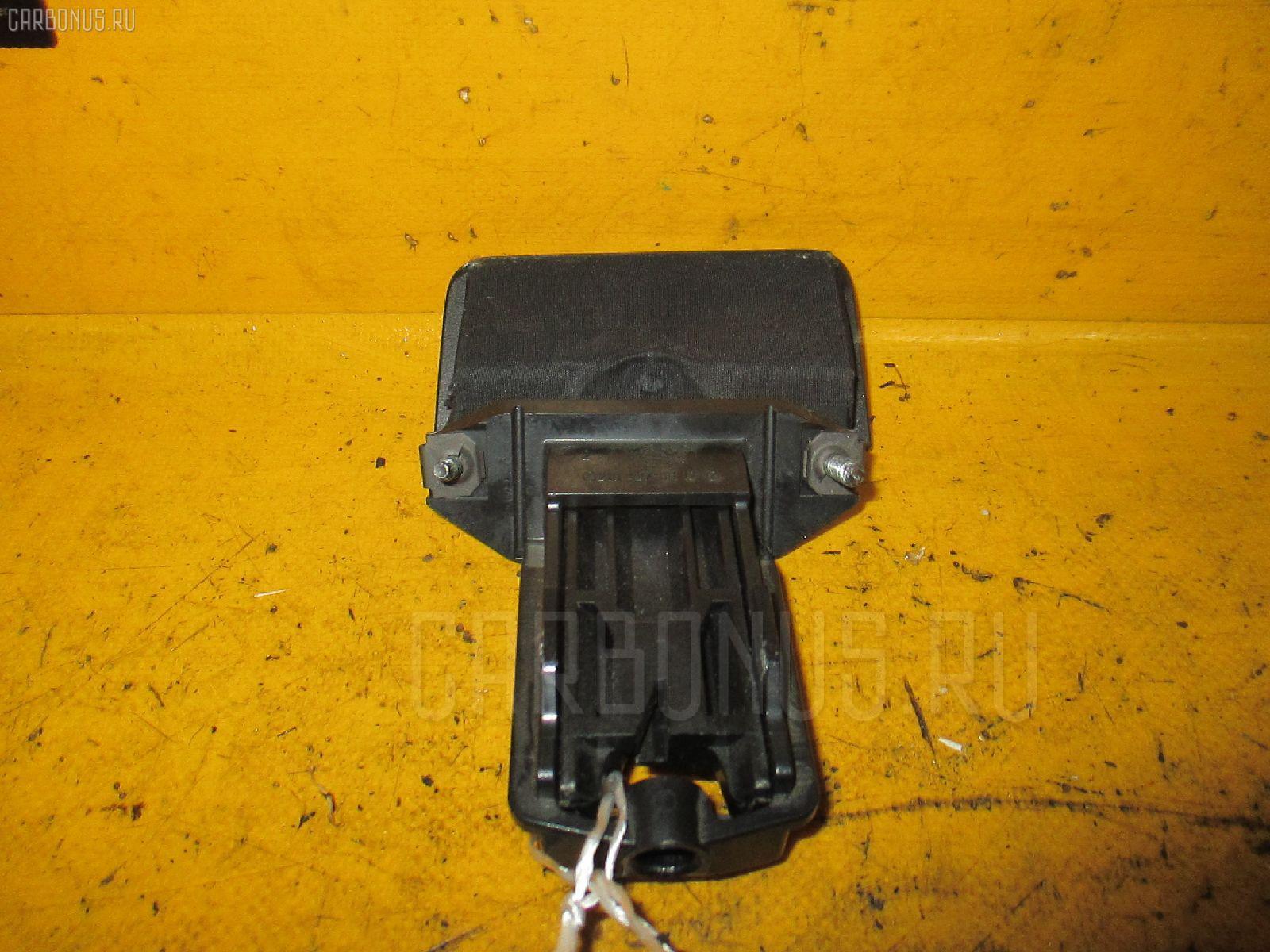 Рычаг стояночного тормоза MERCEDES-BENZ E-CLASS W210.072 Фото 2