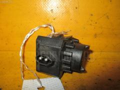 Выключатель концевой MERCEDES-BENZ E-CLASS W210.072 Фото 1