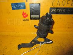 Клапан вентиляции топливного бака MERCEDES-BENZ E-CLASS W210.072 119.980 Фото 1