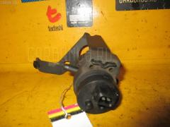 Клапан вентиляции топливного бака MERCEDES-BENZ E-CLASS W210.072 119.980 Фото 2