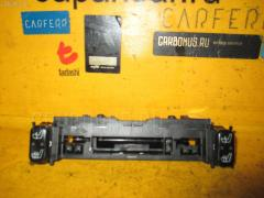 Блок кнопок MERCEDES-BENZ E-CLASS W210.072 Фото 1