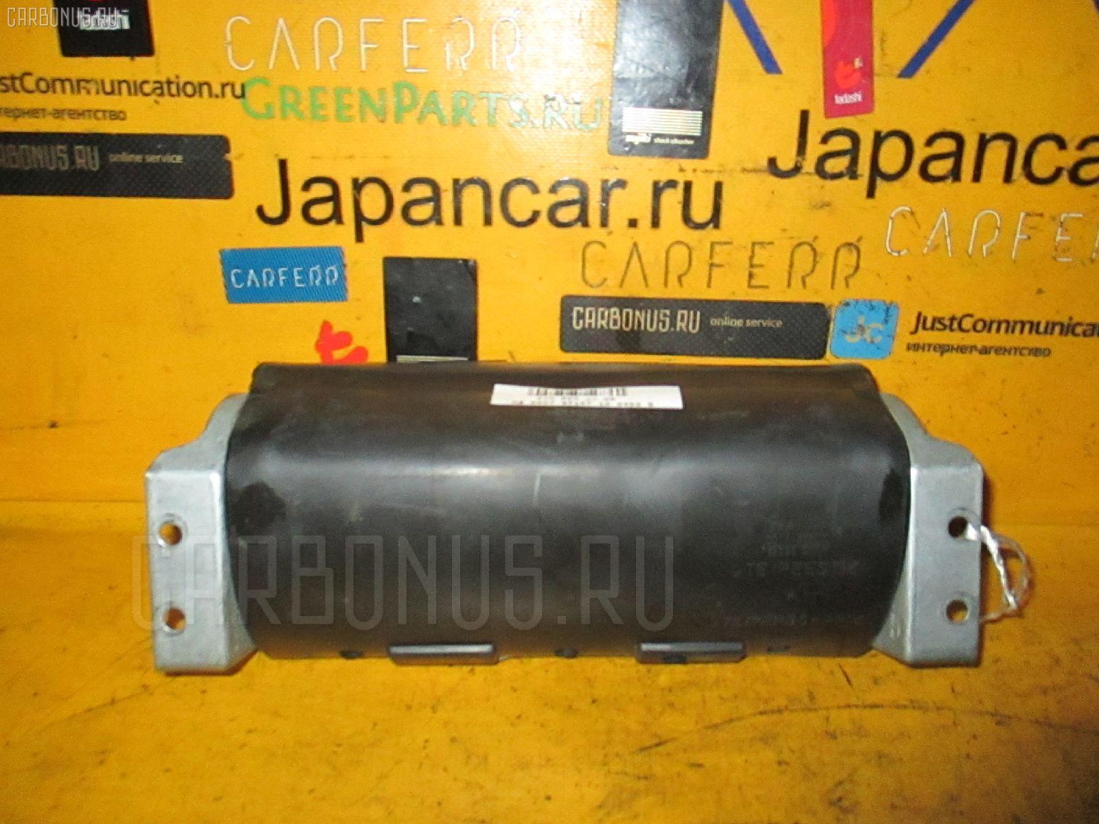 Air bag MERCEDES-BENZ E-CLASS W210.072 Фото 3