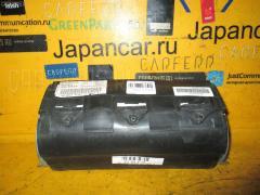Air bag Mercedes-benz E-class W210.072 Фото 2