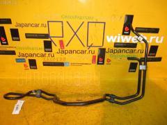 Радиатор гидроусилителя MERCEDES-BENZ E-CLASS W210.072 119.980 Фото 1