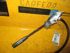 Переключатель поворотов MERCEDES-BENZ E-CLASS W210.072 Фото 2
