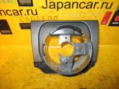 Кожух рулевой колонки MERCEDES-BENZ E-CLASS W210.072 Фото 1