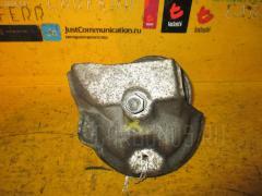 Подушка двигателя MERCEDES-BENZ E-CLASS W210.072 119.980 Фото 2