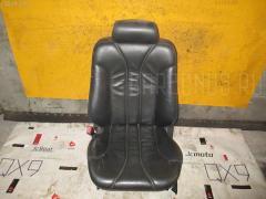 Сиденье легк MERCEDES-BENZ E-CLASS W210.072 Фото 4