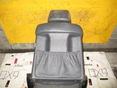 Сиденье легк MERCEDES-BENZ E-CLASS W210.072 Фото 5