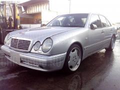 Замок капота Mercedes-benz E-class W210.072 Фото 4
