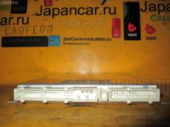 Блок ABS MERCEDES-BENZ E-CLASS W210.072 119.980 Фото 2