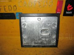 Блок упр-я MERCEDES-BENZ E-CLASS W210.072 119.980 Фото 3