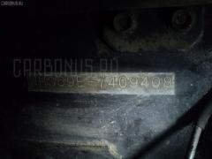 Мотор привода дворников Isuzu Elf NHS69E Фото 5