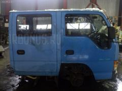 Планка передняя ISUZU ELF NHS69E Фото 6