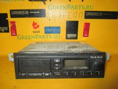 Автомагнитофон ISUZU ELF NHS69E Фото 1