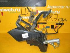 Раб.цилиндр сцепления ISUZU ELF NHS69E Фото 3