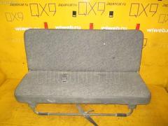 Сиденье легк ISUZU ELF NHS69E Фото 1