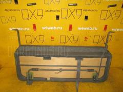 Сиденье легк ISUZU ELF NHS69E Фото 3