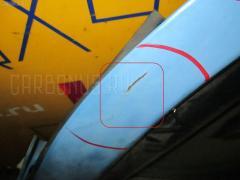 Дверь боковая ISUZU ELF NHS69E Фото 1