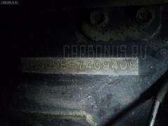 Крепление кабины грузовика ISUZU ELF NHS69E Фото 5