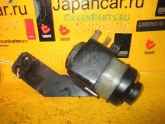 Бачок гидроусилителя ISUZU ELF NHS69E 4JG2 Фото 2