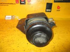 Бачок гидроусилителя ISUZU ELF NHS69E 4JG2 Фото 3