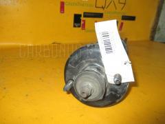 Стойка амортизатора ISUZU GEMINI MJ4 D15B Фото 1