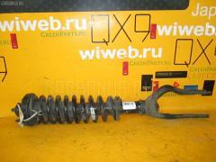 Стойка амортизатора ISUZU GEMINI MJ4 D15B Переднее Правое
