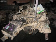 Двигатель SUBARU SAMBAR TT2 EN07 Фото 3