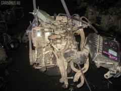 Двигатель SUBARU SAMBAR TT2 EN07 Фото 4