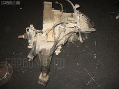 КПП механическая Subaru Sambar TT2 EN07 Фото 3
