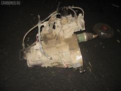 КПП механическая Subaru Sambar TT2 EN07 Фото 2