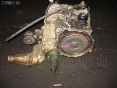 КПП автоматическая Subaru R2 RC2 EN07 Фото 1