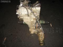 КПП автоматическая Subaru R2 RC2 EN07 Фото 2