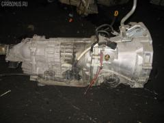КПП автоматическая Subaru Legacy wagon BH5 EJ204 Фото 3