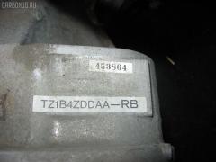 КПП автоматическая Subaru Legacy wagon BH5 EJ204 Фото 4