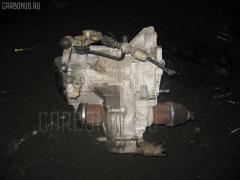 КПП механическая SUZUKI KEI HN22S K6A-T Фото 2