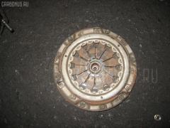 КПП механическая SUZUKI KEI HN22S K6A-T Фото 5