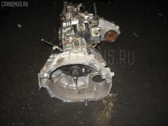 КПП механическая SUZUKI CARRY DA63T K6A Фото 3