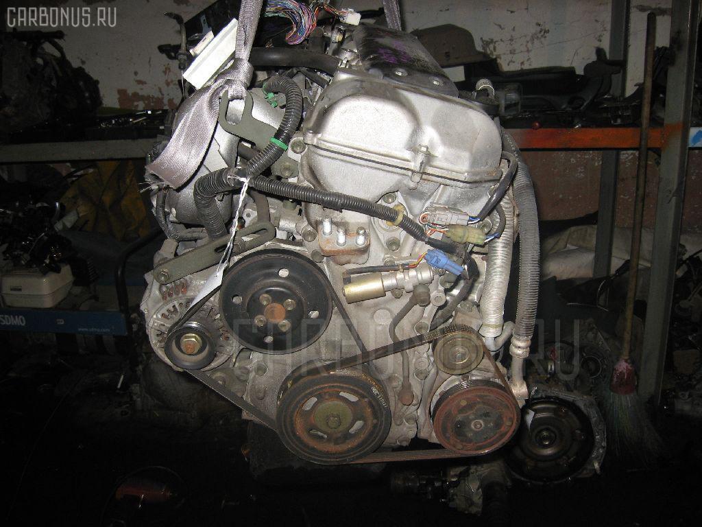 Двигатель SUZUKI CHEVROLET CRUZE HR51S M13A Фото 1