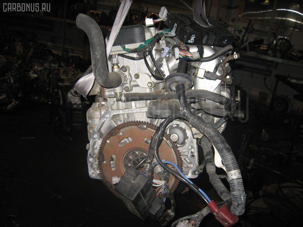 Двигатель SUZUKI CHEVROLET CRUZE HR51S M13A Фото 3