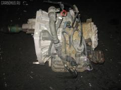КПП автоматическая Suzuki Chevrolet cruze HR51S M13A Фото 3